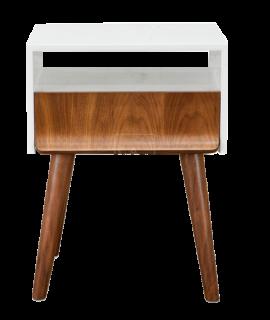 Designbx_Bedside Table