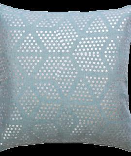 Designbx_Cushion_Blue