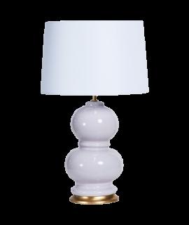 Designbx_Lamp