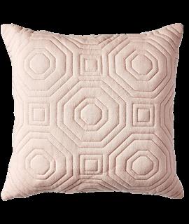 Designbx_Pink_Cushion