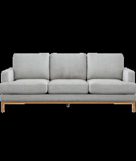 Designbx_Sofa